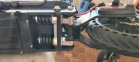 7Elektroscooter_Mono_Details_Ansicht_unten